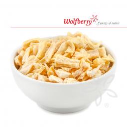 Ananás lyofilizovaný 20 g Wolfberry