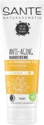 Anti aging krém na ruky