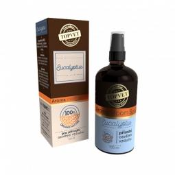 Aroma Spray - Eukalyptus 100 ml
