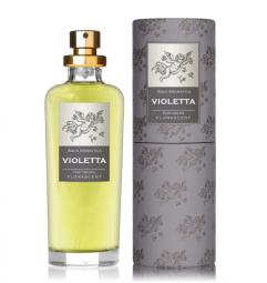 FLORASCENT Violetta, Aqua Aromatica 60ml