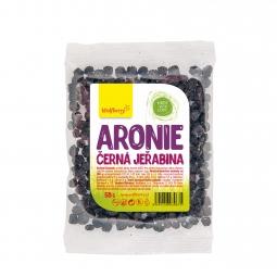 Aronie 50 g Wolfberry