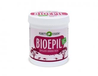 BioEpil  350