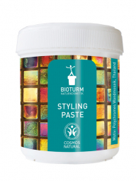 BIOTURM Styling pasta - 110ml