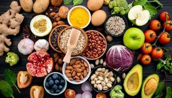 Vitamín E - označovaný tiež ako elixír života a mladosti