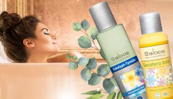 Aromaterapia ako prevencia i medicína