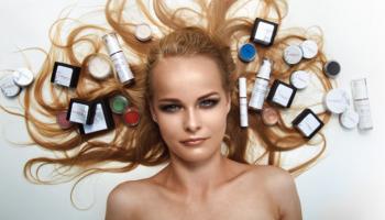 Ako byť krásne a neodolateľné s Beautyphoriou