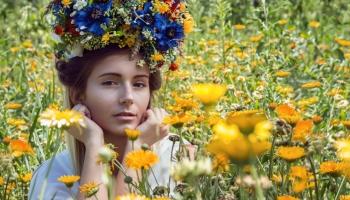 Vlasová kozmetika Soaphoria - doprajte vlasom prírodnú starostlivosť