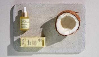 OLIVITA: Nová generácia zdraviu prospešnej kozmetiky