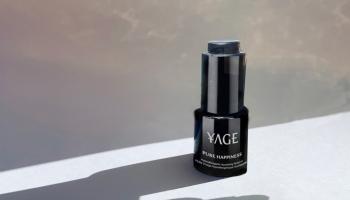 Prečo kozmetika YAGE neobsahuje vodu?