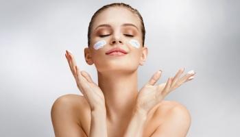 Prírodná kozmetika Liptavia: Vyberte si to najlepšie pre svoju pleť