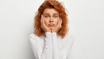 Trápi vás unavená pleť? Dodajte jej poriadnu dávku energie