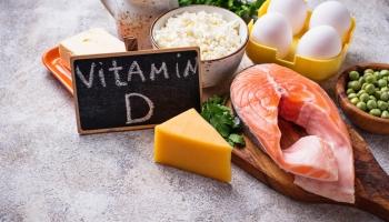 Vitamín D: až 60% populácie trpí nedostatkom tohto slnečného vitamínu