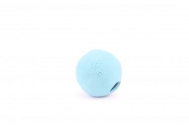 BecoBall EKO-blue-S