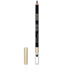 Ceruzka na oči BLACK (Čierna)