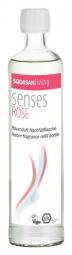 Bytová vôňa RUŽA - náhradná náplň 500ml