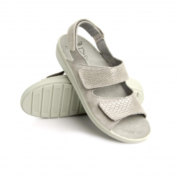 Batz dámske zdravotné sandále Maria Grey 36