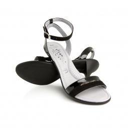 Batz dámske zdavotné sandále Pamela 36