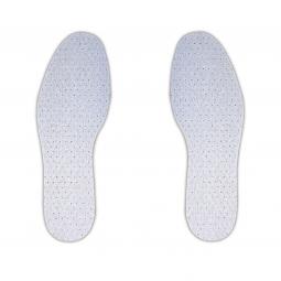 Batz vložky do topánok 905 Air touch 37/38