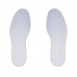 Batz vložky do topánok 905 Air touch 43/44