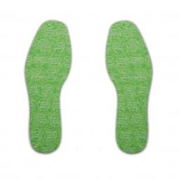 Batz vložky do topánok 907 Bacteria stop 41/42