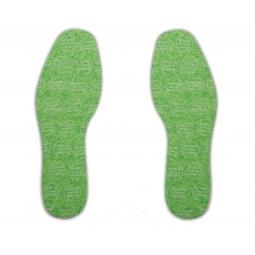 *Batz vložky do topánok 907 Bacteria stop 43/44