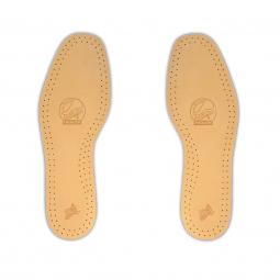 Batz vložky do topánok 940 Leather comfort 39/40