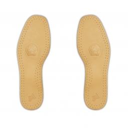 *Batz vložky do topánok 945 Massage 37/38
