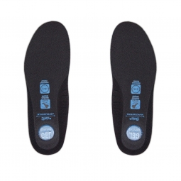 *Batz vložky do topánok 952 Sport gel max 39/40