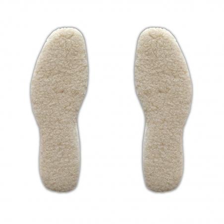 Batz vložky do topánok 985 Winter 41/42