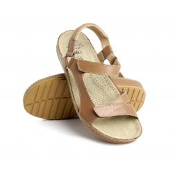 Batz dámske zdravotné sandále Tara Marmo 37