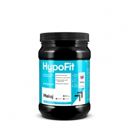 HypoFit 500 g/17 - 20 litrů pomeranč