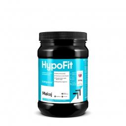 HypoFit 500 g/17 - 20 litrov višňa