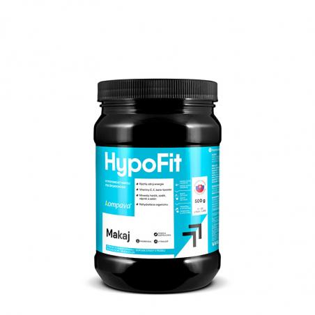 HypoFit 500 g/17 - 20 litrov exotic