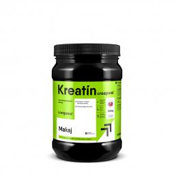Kreatín Creapure® 500 g/100 dávok