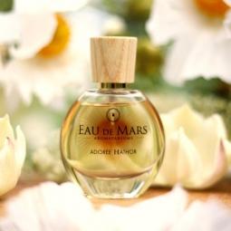 Parfumová voda - Adoree Hathor