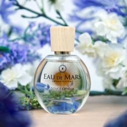 Parfumová voda - Douce Ophelia