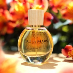 Parfumová voda - Sensuelle Sulis