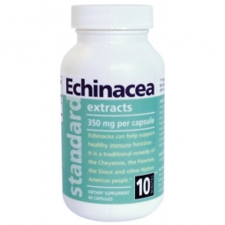 AKCIA SPOTREBA: 12/2019 - Natural Echinacea 350
