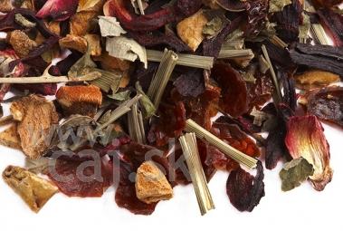 Energy Tea Guarana 60 g