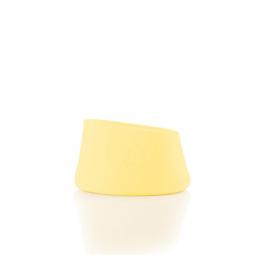 Doplnky - silikon bottom Squeeze Lemon