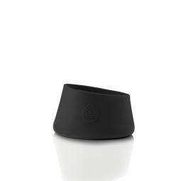 Doplnky - silikon bottom Squeeze Key