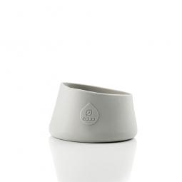 Doplnky - silikon bottom Squeeze Grey