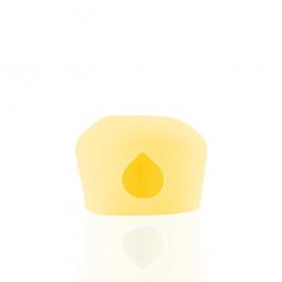 Doplnky - silikon upper Squeeze Lemon