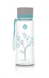 Fľaša EQUA Mint Blossom, 600 ml