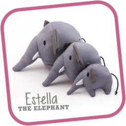 Beco Family - Estella Sloník