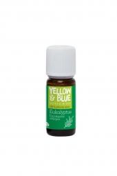 Silica eukalyptus (10 ml)