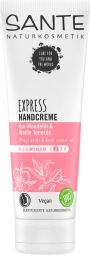EXPRESS krém na ruky