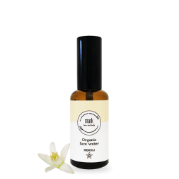 MARK face water Neroli