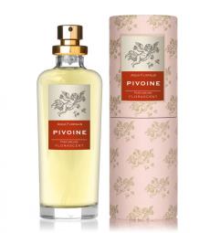 FLORASCENT Pivoine, Aqua Floralis 60ml