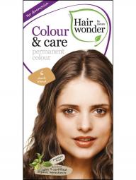 Dlhotrvajúca farba TMAVÁ BLOND 6 100 ml